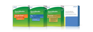 Good Funds QuickBooks Processing